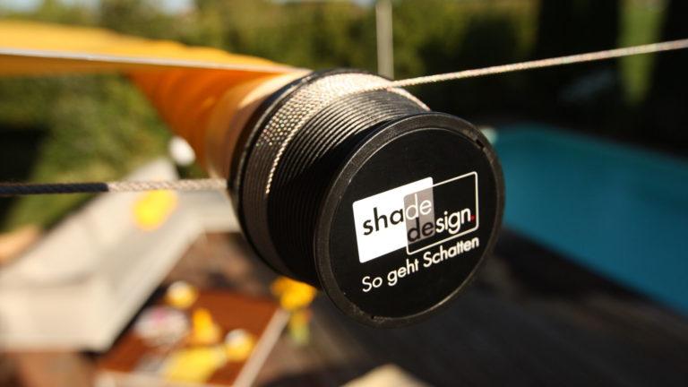 Shadesign Shadeone